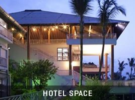 HotelSpace
