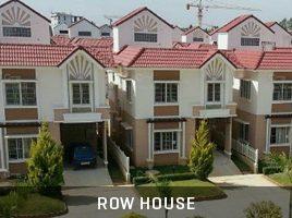 row-house